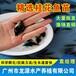 吉安桂花魚苗養殖方法一萬尾桂花魚苗養殖成本魚苗批發