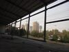 承接钢结构厂房,幕墙装饰
