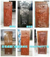真空木纹转印机广东厂家购买双工位木纹转印机