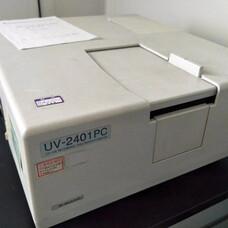 二手气相色谱仪,二手液相色谱仪,二手顶空进样器,二手分光光度计