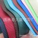 淮安织带厂家直供各种规格箱包包边带户外用品包边织带