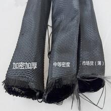 杭州锦纶安全绳布套多少钱一米