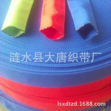 义乌涤纶高强拉力器防水布套哪家质量好?