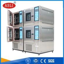 疊層式恒溫恒濕試驗箱TH-80圖片
