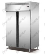 雅绅宝冷柜供应面包食材保鲜柜/冷藏冷冻设备/饭店厨房冷柜
