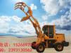 裝載機叉車各種廠家抓木機抓草機型號齊全價格低質量可靠