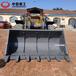 內蒙古鄂爾多斯935礦井鏟車臥式裝載機水過濾鏟車廠家