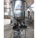 201不锈钢立式饲料搅拌机占地少省人工效益高