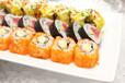 哪里有寿司料理培训,广州学寿司料理培训哪里好