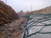直銷蘭州鍍鋅石籠網,堤岸防沖淘石籠擋墻,