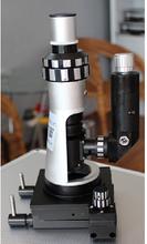 德州诸城滨州潍坊便携金相显微镜BJ-X手持现场金相显微镜最高端仪器