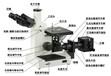 遼寧沈陽大連布氏硬度計HB-3000B價格優惠