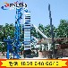 大型烘干机设备生产设备小麦烘干机家用机械厂家辽宁沈阳