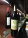 法国天使堡干红葡萄酒