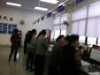 云南省社会保险缴费率下调图片