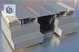 北海金属卡锁型变形缝/盖板型变形缝/屋面变形缝防水处理