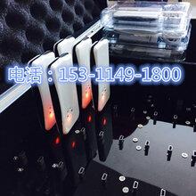 南京景区导览器智能导览器景区讲解机无线导游机