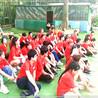 松山湖农家乐是个充满欢声笑语的地方,团队活动必去景点之一