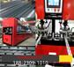 槽钢自动冲孔机上海槽钢冲孔机报价槽钢冲孔机厂家