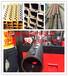 供应或定制上海五金钢管数控冲孔机槽钢自动冲孔机自动冲孔机优质厂家