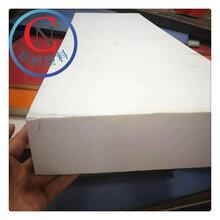 芙蓉板和PVC发泡板区别,加厚PVC芙蓉板70㎜80㎜90㎜安迪板100㎜图片
