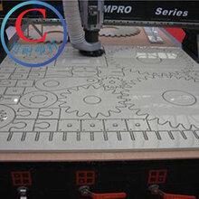 超耐塑料板雕刻切割加工材质:PP板PVC板PA尼龙板POM板PE板材图片