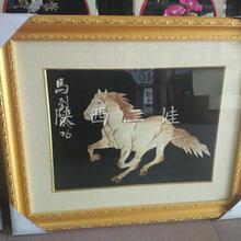 陕西省二娃文化艺术品专卖,主要经营:剪纸、泥塑、皮影、屏风、青铜器、麦秆烫画、马勺脸谱等文化艺术品