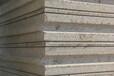 供应瑞尔法150mm隔墙用轻质隔墙板复合轻质内墙板