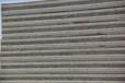 瑞尔法隔断用轻质隔墙板复合轻质内墙板