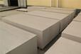 防火隔热板-硅酸钙板批发