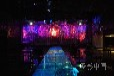 全息宴会厅,全息婚礼设计制作-圣影中国