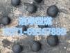 临猗洁净型煤压球机