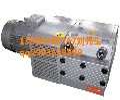 台湾欧乐霸/EUROVAC真空泵BVT140气泵印刷风泵