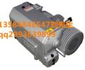 台湾欧乐霸/EUROVAC真空泵R1-302A真空泵