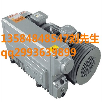 R3-202/R1-202/R3-202A/R1-202A/R3-202-A真空泵台湾EUROVAC真空泵食品包装真空泵
