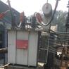 专业商家交易北京回收变压器价格报价