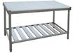 不锈钢厨房工作台-深圳厨房设备-深圳厨具公司