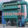 唐山铸造厂96袋布袋除尘器生产厂家