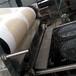 廠家直銷米皮苕皮機多功能小型紅薯粉皮機器