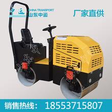 驾驶式压路机型号驾驶式压路机厂家图片
