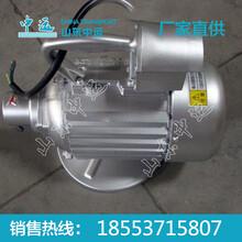 混凝土振动器型号价格图片