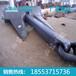 海錨價格海錨廠家海錨型號