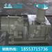 电动系缆绞盘价格,电动系缆绞盘厂家,电动系缆绞盘型号
