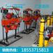 新型液压捣固机规格,新型液压捣固机生产厂家