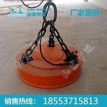 液壓電磁吸盤價格,液壓電磁吸盤生產廠家圖片
