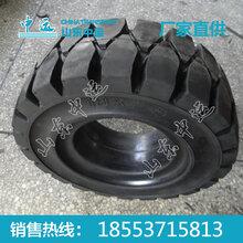 装载机实心轮胎规格装载机实心轮胎生产厂家