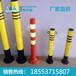 反光弹性警示柱型号反光弹性警示柱价格