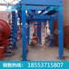 混凝土切割机型号混凝土切割机生产厂家