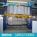 液压升降货梯型号液压升降货梯厂家