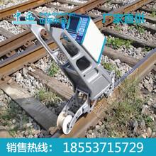 钢轨超声波探伤仪型号钢轨超声波探伤仪厂家